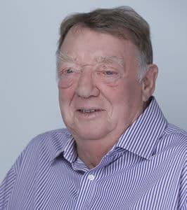 John Deveney